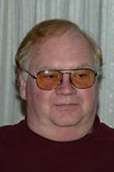 Robert Eskew