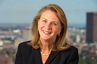 Jane Brock-Wilson