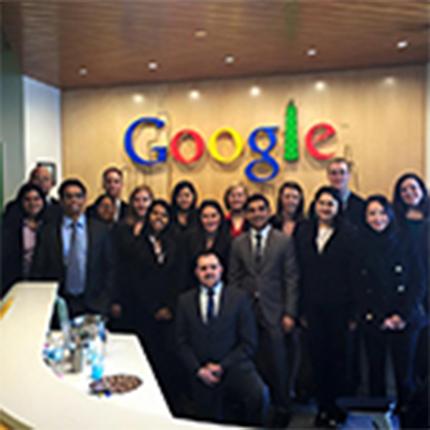 googlecropped