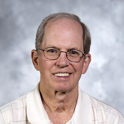Bob Plante